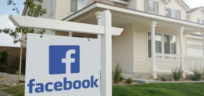 How to Sell Real Estate On Facebook: The 12 Ultimate Strategies