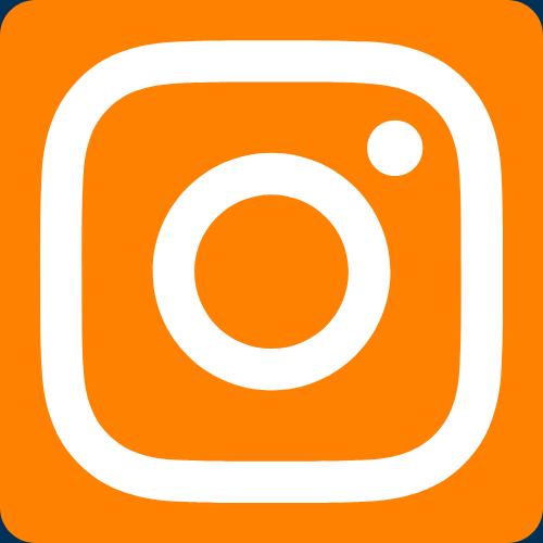 Dalai Group Instagram